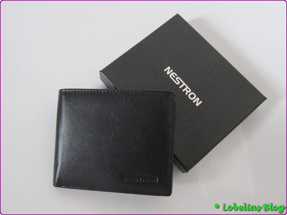 8b11f58c192e6 Nachdem ich mit meinem neuen Portemonnaie sehr zufrieden bin